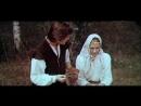 «Вей, ветерок!» (1973) - драма, реж. Гунар Пиесис