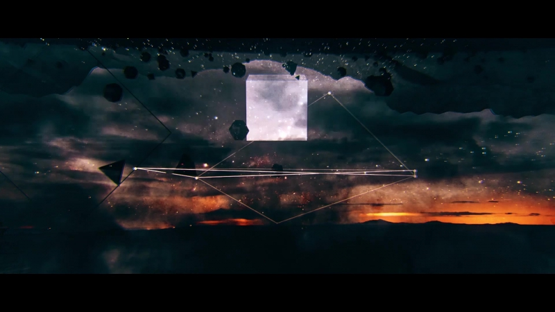 Аркона - В погоне за белой тенью (альбом Храм релиз 19 января)