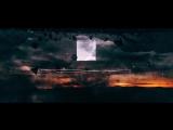 Аркона - В погоне за белой тенью (альбом