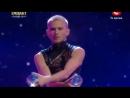 Украина мае талант 4 - Гала-концерт - Иван Горбунов.mp4