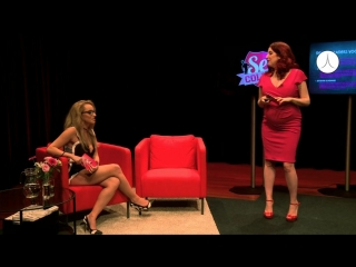 Secret Circle TV | Reality Sex Show  - Ep.2