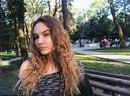 Виолетта Малахова фото #25