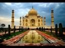 80 ЧУДЕС СВЕТА .От Индии до Шри-Ланки (5 ВЫПУСК)