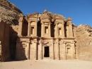 80 ЧУДЕС СВЕТА .От Иордании до Эфиопии (7 ВЫПУСК)