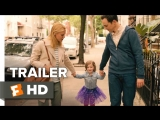 A Kid Like Jake Trailer #1 (2018) rus sub