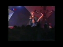 Mo-Do ( Bravo Supershow 1995 ) Presov