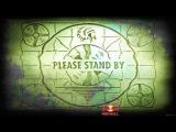 Fallout 4 - двойная игра )