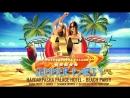 Haydarpasha Palace - Summer Beach Party 2018