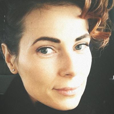 Мариша Badsanta