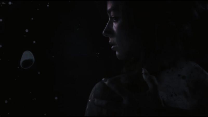 Телесериал «Волчонок» или «Оборотень»    Teen Wolf    клип Disler Имя мне - Господь Гнев (Ангелы залиты лужами крови)