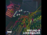 Boiler Room InStereo: Tobias Freund & Max Loderbauer
