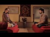 Русские йоги. Кто Они Документальный фильм