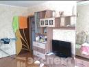 Уфа продается 2 ком квартира улица Орджоникидзе дом 9