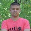 Способы заработка в интернет от Алексея Морусова