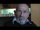 Существуют ли экстрасенсы - Жак Фреско об экстрасенсах