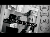 ANGEL - Yes, Boss!