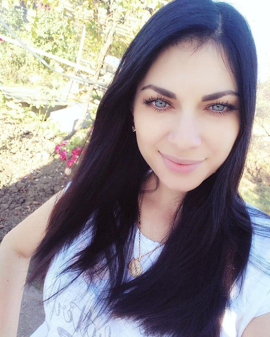 Дарья Пасечникова, Краснодар - фото №4
