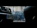 Трейлер РЭД 2 2013 - SomeFilm