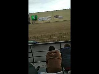 матч по регби Енисей СТМ - Красный Яр