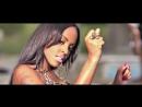 Natasha Mosley x Gucci Mane - Pretty (2011)