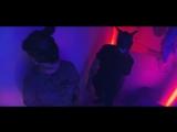 The Bunny The Bear - Let Go (2018) (Alternative Rock  Post Hardcore)