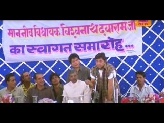 Между двух огней•Do Ankhen Barah Hath 1997 Индийские фильмы онлайн http://indiomania.xp3.biz
