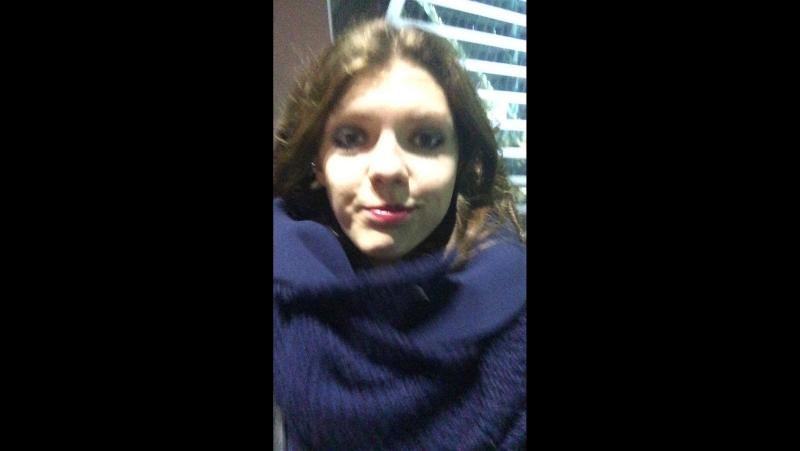 Сабина Казыра — Live