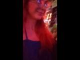 crazy daisy bar тургеневкая площадь д 2 день студента все коктели по 100 руб ждем всех