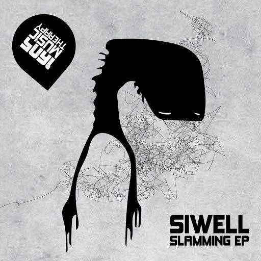Siwell альбом Slamming EP