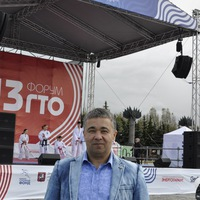 Boris Borisov