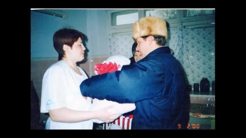 Дорогая Дашенька любимая сестричка самая лучшая крестная и замечательная внученька Поздравляем тебя от всей души родная