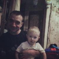 Alexander Sergeev