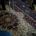 pavlo_bidlo video
