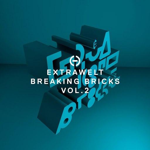 Extrawelt альбом Breaking Bricks, Vol. 2