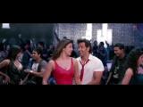 Raghupati Raghav Krrish 3 Full Video Song - Hrithik Roshan, Priyanka Chopra