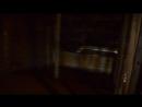 на чердаке Витебского вокзала