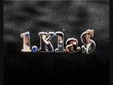 1.Kla$ ft. S.C.H.O.K.K &amp B.l.a.i.Z - Take Over