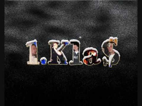 1.Kla$ ft. S.C.H.O.K.K B.l.a.i.Z - Take Over