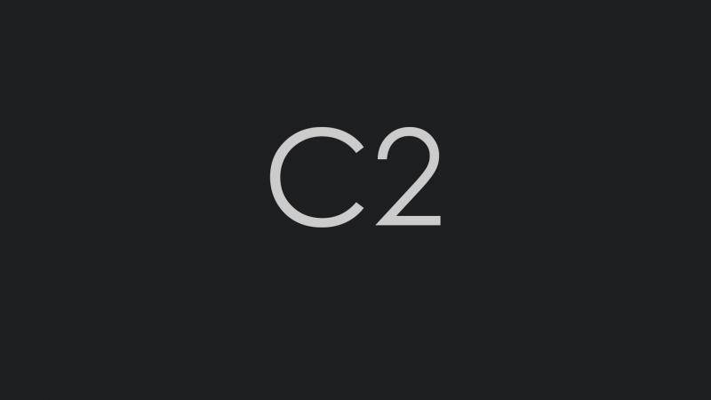 Cellular Automata 1 1 2 slow version