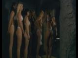 Преданная невинность (Betrayed InnocenceGirl Camp 2004 Lesbian Fleshpots)