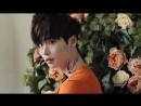 Lee Jong Suk CeCi 2014 360p mp4