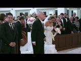wedding Cosculluela - La Boda