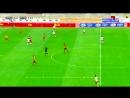 Esperance Sportive de Tunis (EST) bat l'Etoile Sportive de Sousse 3-2 et s'envole en tête du classement avec 11 points d'avance