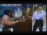 Engelbert Humperdinck, Tom Jones &amp Billy Preston
