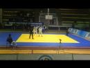Чемпионат МВД РК г Караганда 2017 г Канафин Медет Астана