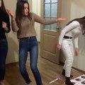 """Dance on Instagram: """"Скубиду па па 😂🔥"""""""