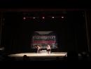 Street Dance Show Высшая лига Всероссийский конкурс фестиваль Чемпионат Алтайского края