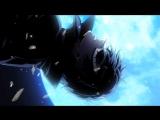 Persona 5 the Animation | Персона 5 - трейлер #2