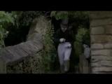 Школьные годы Тома Брауна / Tom Browns Schooldays (2005)Клуб.Фильмы про мальчишек-2 http://vk.com/club17492669