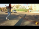 DJ_Smile_The_Best_Dance_(2016)-spaces.ru.mp4
